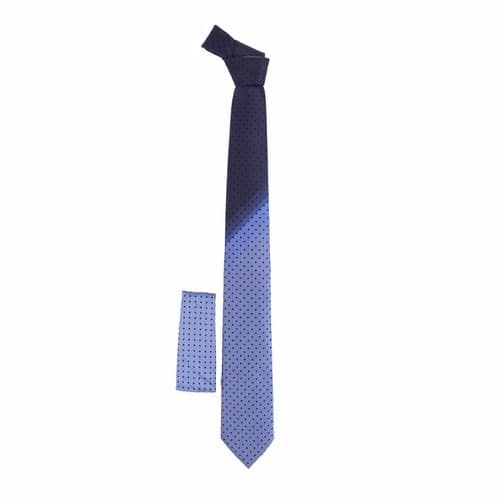 /P/a/Patterned-Tie-with-Pocket-Square---Navy-Light-Blue-6028387_4.jpg