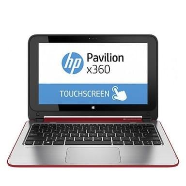 /P/a/Pavilion-11-X360-Touchsmart---Intel-Dual-Core---500GB-HDD---4GB-2929833_4.jpg
