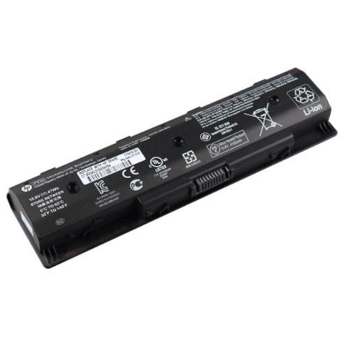 /P/a/Pavilion-14-15-ENVY-14-ENVY-15-Battery-PI04-4646826_1.jpg