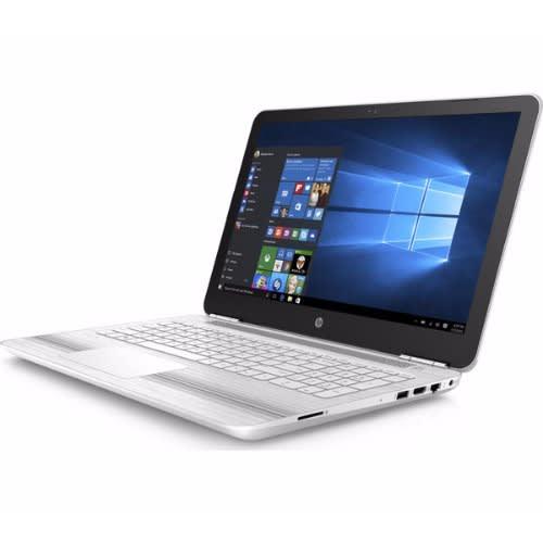 HP Pavilion 15 Laptop
