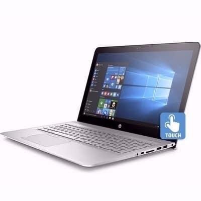 /P/a/Pavilion-15-Laptop--Intel-Core-i5--1TB-HDD--12GB-RAM--Win-10--Touch-7837893.jpg