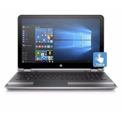/P/a/Pavilion-15-x360---Convertible-Intel-Core-i5---8GB-RAM-1TB-HDD--Win10--7353542.jpg