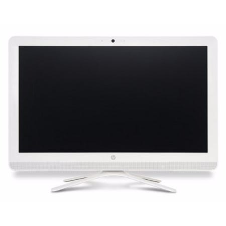 Pavilion 24-G257C All-in-One PC - AMD Processor -8GB RAM -...