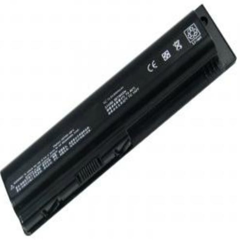/P/a/Pavilion-DV4-DV5-DV6-CQ60-Laptop-Battery--6356493_1.jpg