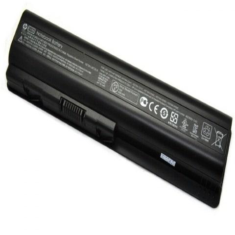 /P/a/Pavilion-DV6-HP-Replacement-Laptop-Battery-5369504_12.jpg