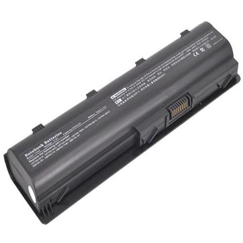 /P/a/Pavilion-G6-Laptop-Battery-6316218_1.jpg