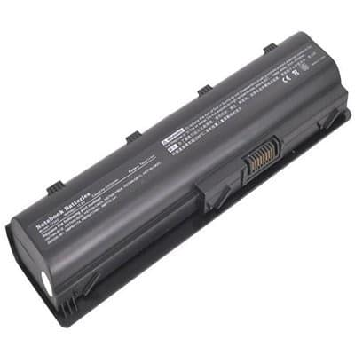 /P/a/Pavilion-G6-Laptop-Battery-7948283.jpg