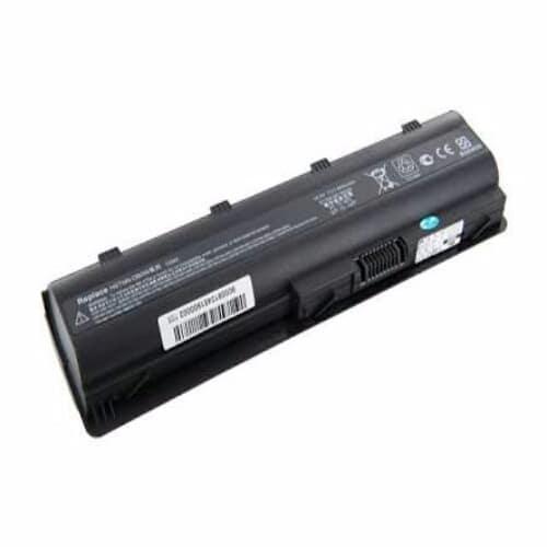 /P/a/Pavilion-Replacement-Laptop-Battery---DV6-3000-5369337_12.jpg