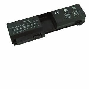 /P/a/Pavilion-TX1000-Series-Laptop-Battery-6350765.jpg
