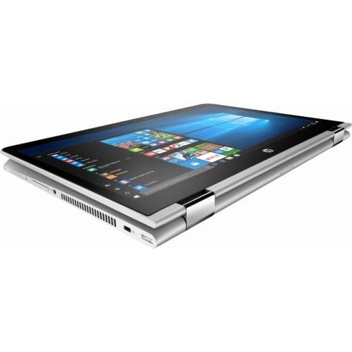 /P/a/Pavilion-x360-14---Intel-Core-i3-7100U-8GB-RAM-500GB-HDD-Wins-10-Silver-8084693.jpg