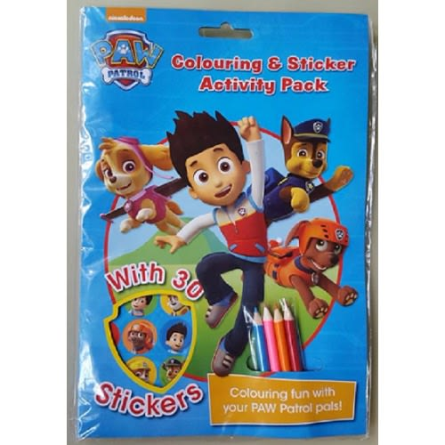 /P/a/Paw-Patrol-Colouring-Activity-Pack-7936404.jpg