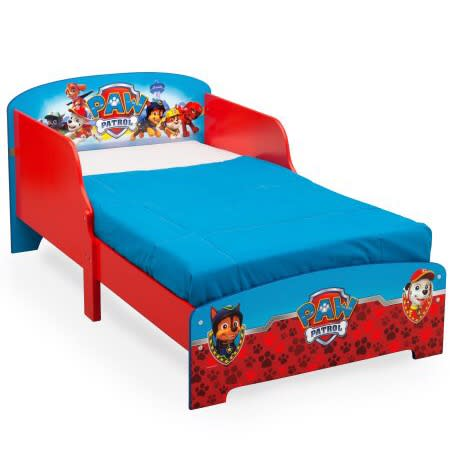 /P/a/Paw-Patrol-Wooden-Bed-7891057.jpg
