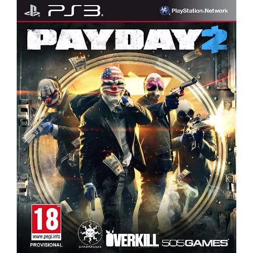 /P/a/Payday-2---Xbox-360-by-505-Games-505-Games-6678472_2.jpg