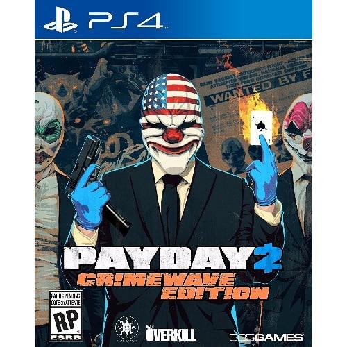 /P/a/Payday-2-Crimewave---PlayStation-4-6673222_2.jpg