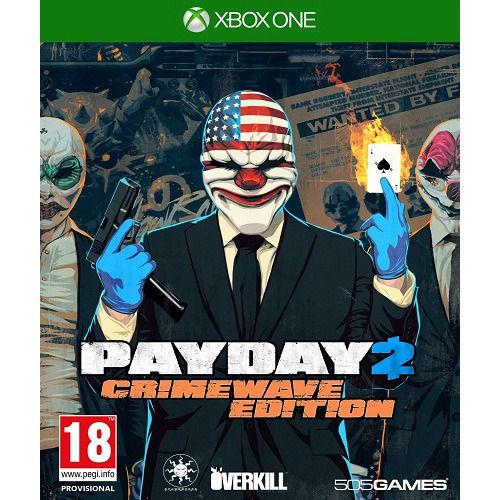 /P/a/Payday-2-Crimewave-Edition-7604152_2.jpg