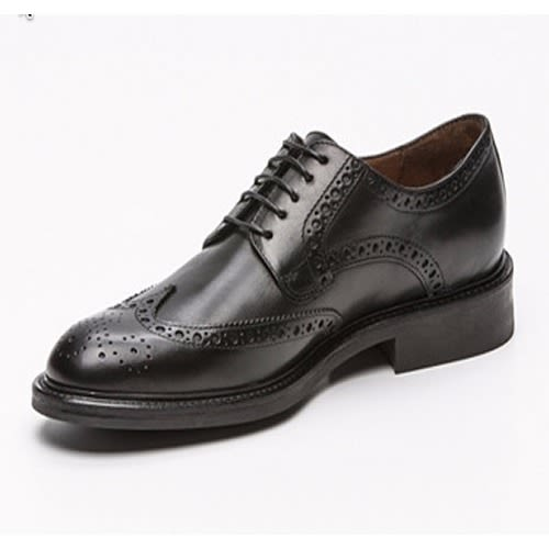/P/a/Payne-Leather-Brogues---Black-8060834.jpg