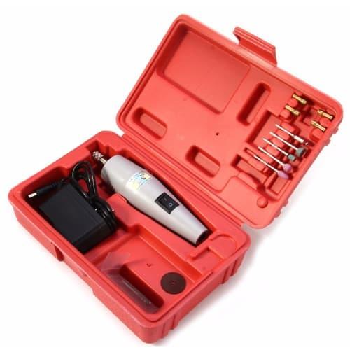 /P/c/Pcb-Hand-Drilling-Set-7861672.jpg