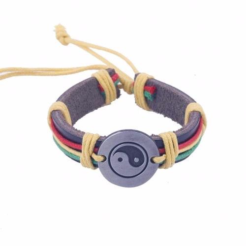 /P/e/Peace-Leather-Weave-Men-s-Bracelet-7227676.jpg