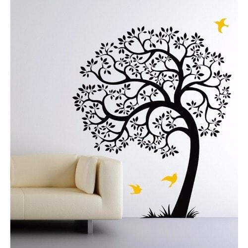 /P/e/Peace-Tree-Wall-Sticker---DN031-5935044_1.jpg