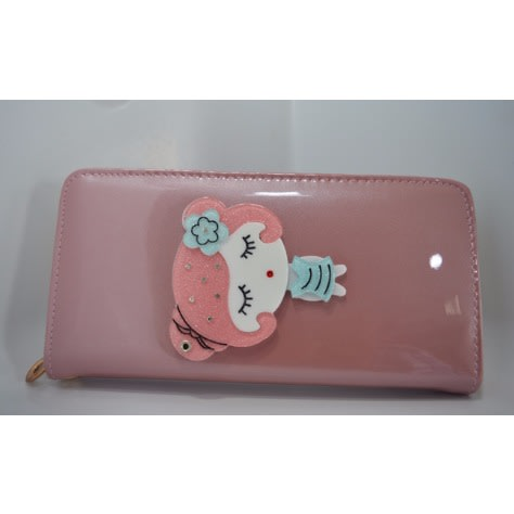 /P/e/Peach-Girl-Print-Wallet-5105077_3.jpg
