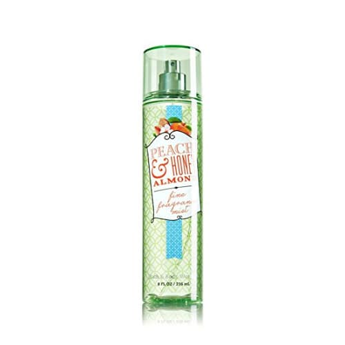 /P/e/Peach-Honey-Almond-Fine-Fragrance-Mist---8-oz-7026333_1.jpg