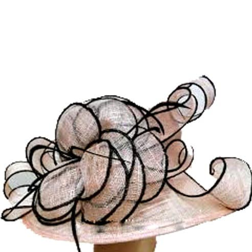 /P/e/Peach-and-Black-Hat-and-Fascinator-7601787_1.jpg