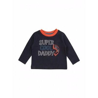 /P/e/Peacocks-Baby-Boy-s-Long-Sleeve-Daddy-T-Shirt-7201445.jpg