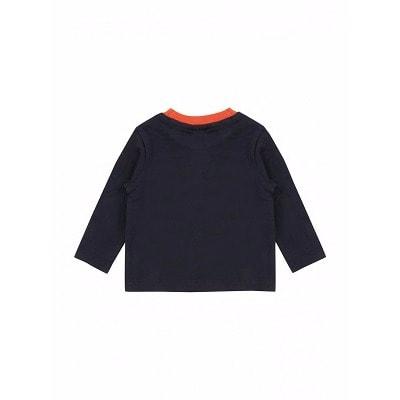 /P/e/Peacocks-Baby-Boy-s-Long-Sleeve-Daddy-T-Shirt-7201446.jpg