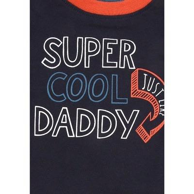 /P/e/Peacocks-Baby-Boy-s-Long-Sleeve-Daddy-T-Shirt-7201447.jpg