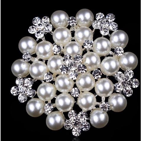 /P/e/Pearl-Brooch-Pins-with-Clear-Crystal-Rhinestones--8000912_1.jpg
