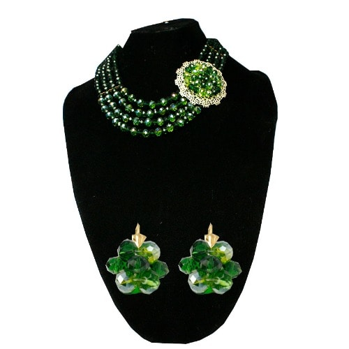 /P/e/Pearl-Crystal-Stone-Jewelry-Set---Green-5761468_1.jpg