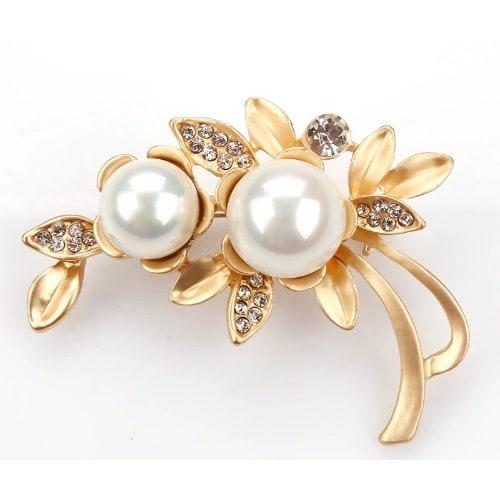 /P/e/Pearl-Flower-Wedding-Brooch-Pins---Matt-Gold-7998953_1.jpg