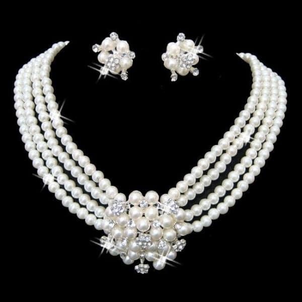 /P/e/Pearl-Jewellery-Set-7794837.jpg