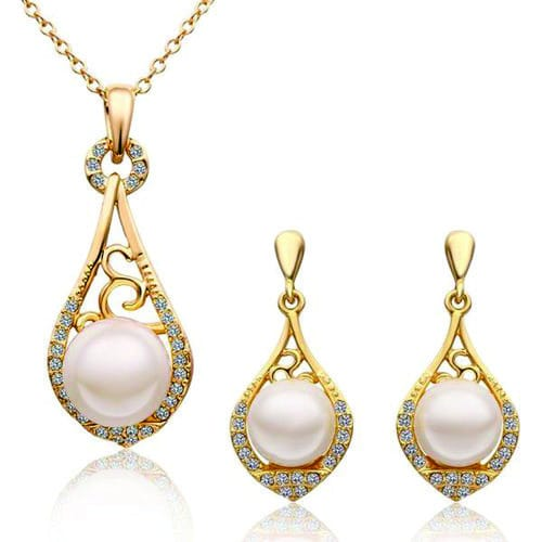 /P/e/Pearl-Jewellery-Set-7877421_1.jpg