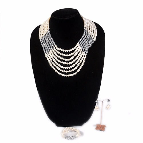 /P/e/Pearl-Jewelry-Set-6161120_1.jpg