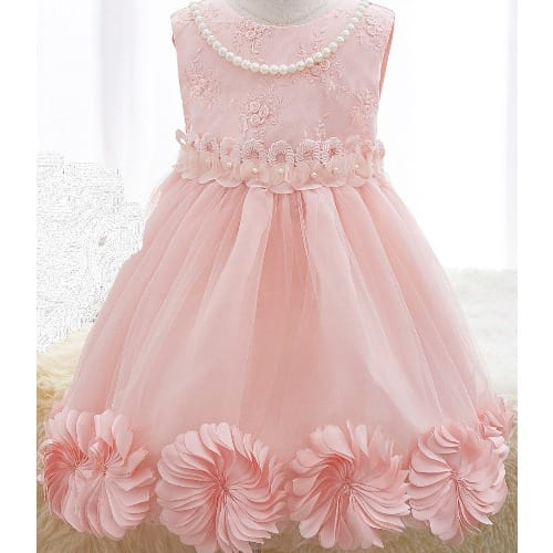 /P/e/Pearl-Necklace-Lace-Stereo-Flower-Sleeveless-Dress---Pink-7892478.jpg