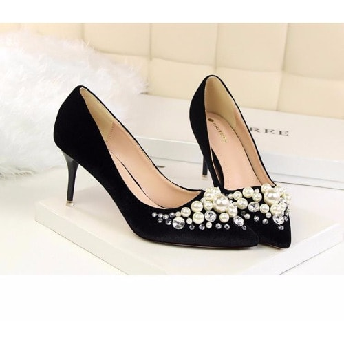 /P/e/Pearl-Studded-Shoes---Black-6178715_3.jpg