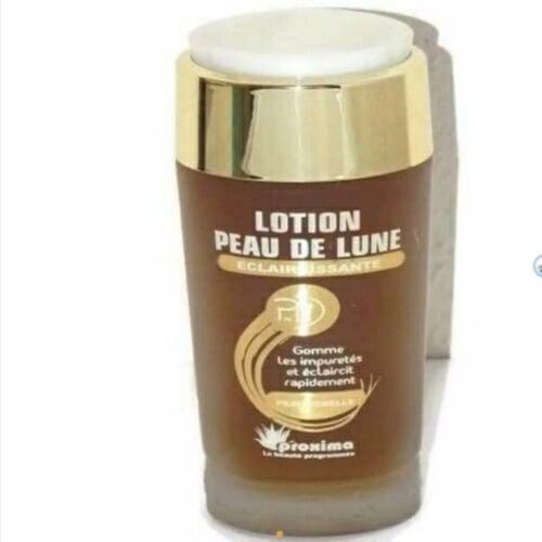 /P/e/Peau-De-Lune-Eclaircissante-Facial-Cleanser-Lotion---100ml-6169084_2.jpg