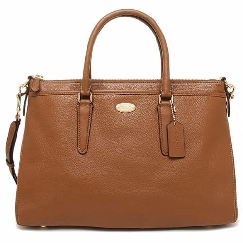 /P/e/Pebble-Leather-Morgan-Satchel-Bag-F35185---Light-Saddle-7726488.jpg
