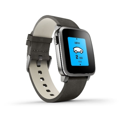/P/e/Pebble-Time-Steel-Smartwatch-For-Apple-Android-Devices---Black-7564297.jpg