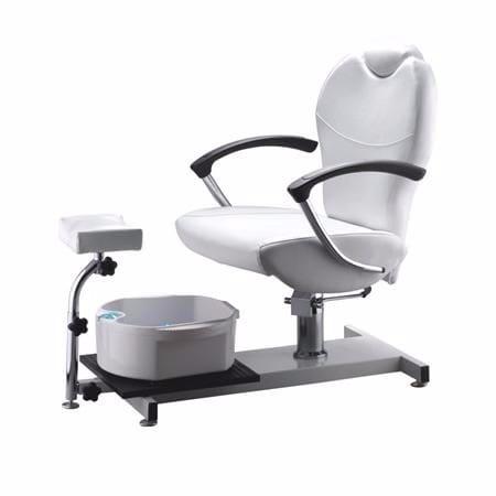 /P/e/Pedicure-Chair-7917301.jpg