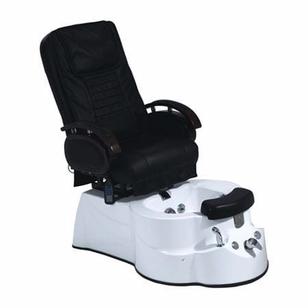 /P/e/Pedicure-Chair-With-Complete-Back-And-Neck-Massager---Spa-Chair-7812003.jpg