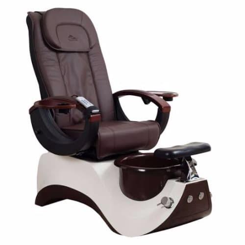 /P/e/Pedicure-Massage-Spa-Chair-7953266.jpg