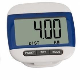 /P/e/Pedometer-Distance-Calorie-Calculator-7625496.jpg
