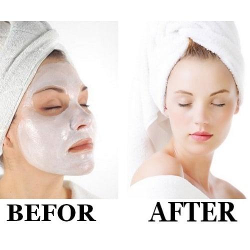 /P/e/Peel-Off-Mask-cucumber-7066374.jpg