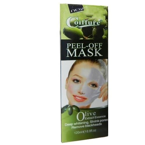 /P/e/Peel-Off-Mask-cucumber-7066376.jpg