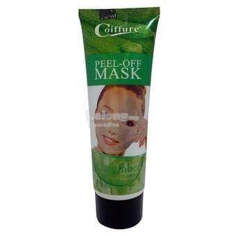 /P/e/Peel-Off-Mask-cucumber-7066378.jpg