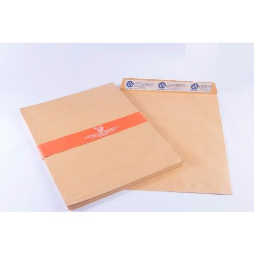 /P/e/Peel-Seal-Brown-Envelopes---500pcs---12-x-10-inches---A4-Size-7945775.jpg