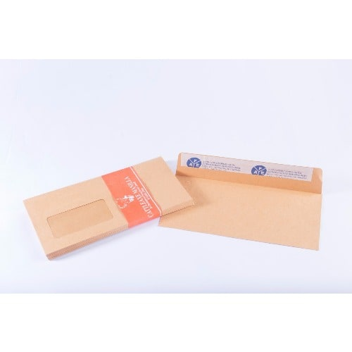 /P/e/Peel-Seal-Brown-Envelopes---500pieces---4-3-x-8-7-inches---DL-Size-7834522.jpg
