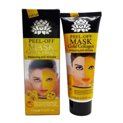 /P/e/Peel-off-Facial-Mask---Gold-Collagen--6312392_1.jpg